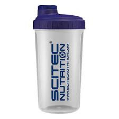 Scitec Shaker 700 ml body opaque
