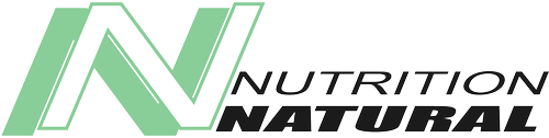 NUTRITION-NATURAL
